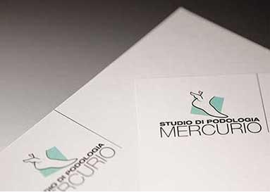 Studio di Podologia Mercurio