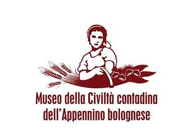 Museo della Civiltà contadina dell'Appennino