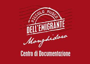 Piccolo Museo dell'Emigrante